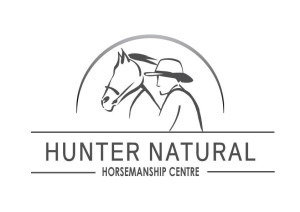 Hunter Natural Horsemanship Centre